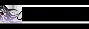 Cocoa Bay Salon Logo